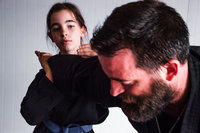 Hapkido for Families